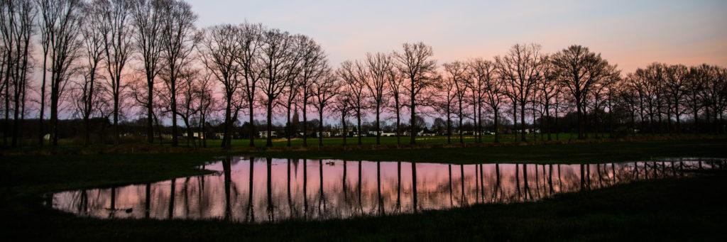 Ralph Borghouts Fotografie - panorama Breda